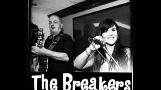 The Breakers - Twist in my Sobriety (Cover)