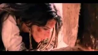 jesus perdona a maria magdalena