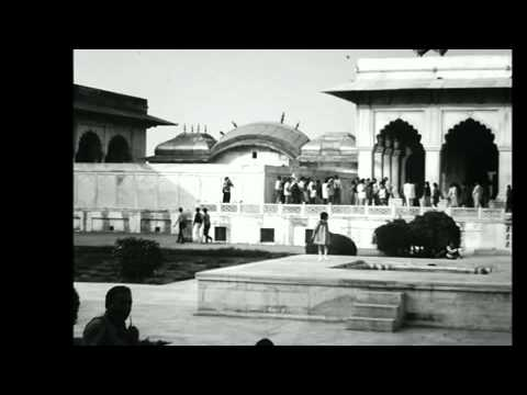India e Nepal 1987 1988.
