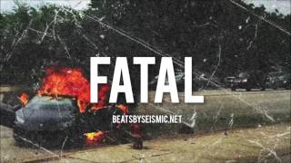 🔥 [FREE DL] Nav x 21 Savage x Future Type Beat - Fatal (@BeatsBySeismic)