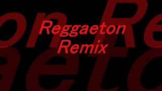 Reggaeton Latino Mix