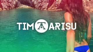 Tim Arisu - Fires (ft. Scarlett Quinn)