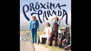 Próxima Parada - Climb To Love