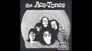 The Ace-Tones-The Trip