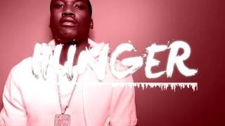 "Meek Mill Type Beat Instrumental ""HUNGER"" 2016 x Tory Lanez"