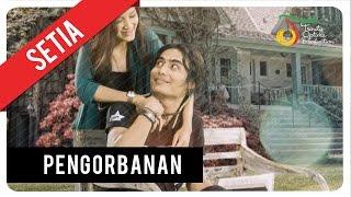 Pengorbanan (feat. Nenden) - Setia Band