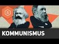 kommunismus/