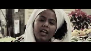 REBELDIA Leona de Etiopia Feat  Ras Levy VIDEO OFICIAL 2015 HD