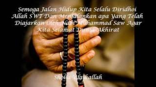 Satu Bintang - Haddad Alwi