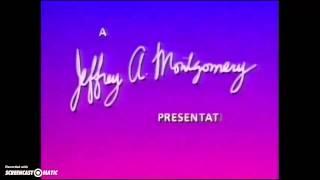 Harveytoons/Jeffrey A. Montgomery/Film Roman/Claster