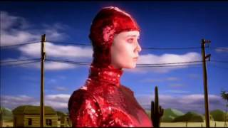 Moloko - The Flipside - Official Video