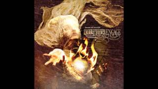 Killswitch Engage--Always (Official Acoustic Version) width=