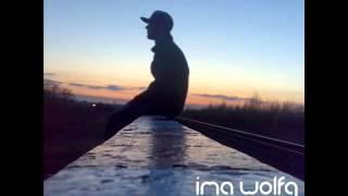 Disco Reason - Ima WolfG (Original Mix)