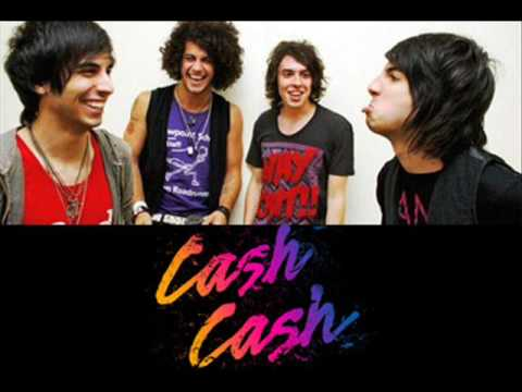 cash-cash-party-in-your-bedroom-acoustic-with-free-download-link-itslikeashammy