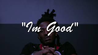 """Mozzy x June Type Beat  - """"Im Good"""""""