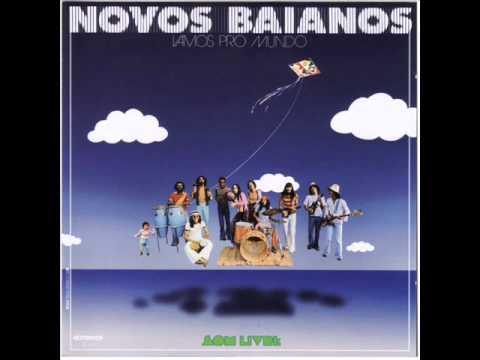 novos-baianos-1974-na-cadencia-do-samba-de-ataulfo-alves-borogodomusic