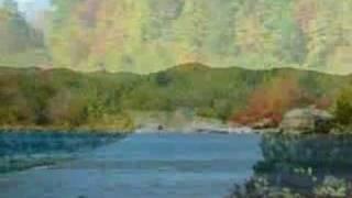 Kenny Chesney - Written In Stone-1991