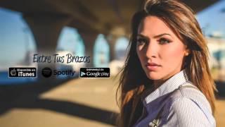 Sarayma - Entre tus brazos (Audio Oficial)