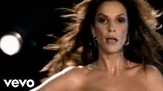 Ivete Sangalo - Dengo de Amor - Ao Vivo No Maracanã