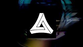 Tisoki ft. Von Alexander - In Your Eyes (Rob Gasser Remix)