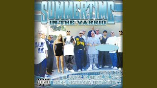 Summertime Anthem