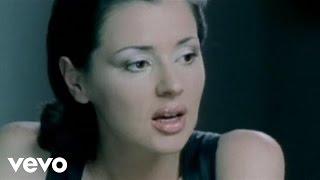 Tina Arena - Les 3 cloches