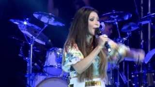 09 Mente tão bem - Simone e Simaria DVD Manaus Oficial