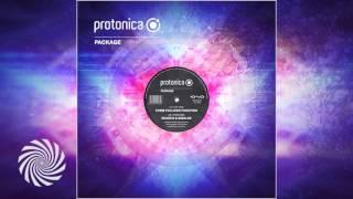 Protonica - Login