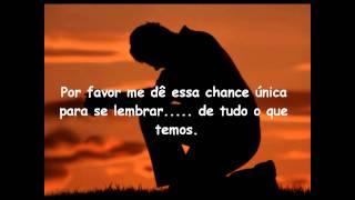 Runaway - Bruno Mars (tradução em português)