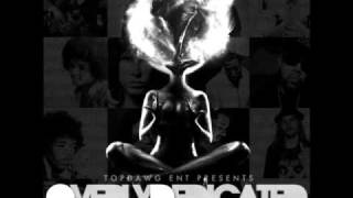 Growing Apart (To Get Closer) Ft. Jhene Aiko - Kendrick Lamar