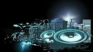 Sistemul Lui DJ Magic🔊🔊 ♥🔊