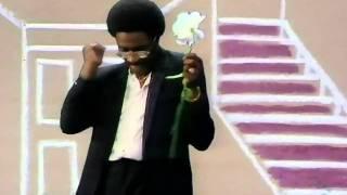 Junior Giscombe - Mama Used To Say