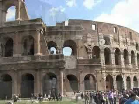 Roman Culture – Channel S News – Ehsanul Karim Jewel