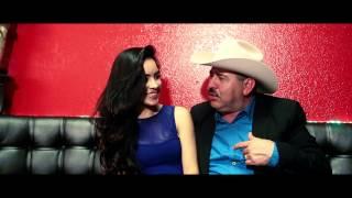 El 80 De Sinaloa - Intento fallido (Video Oficial 2013)