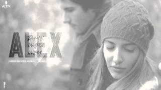 Alex - Dă-mi înapoi inima
