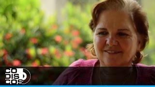 Julio Jaramillo - Los Versos A Mi Madre | Vídeo Oficial