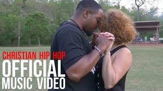 "Christian Rap - M.O.G. & Mello Renée - ""Work It Out"" Official Music Video(@ChristianRapz)"