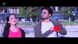 Mirchaa (Full Video) | Rav Aulakh | New Punjabi Song 2018 | VS Records