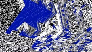 Lapalux - '4EVA (feat. Talvi)'