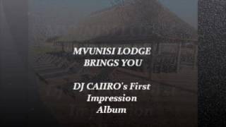 Caiiro @ Kwa-MvunisiLodge
