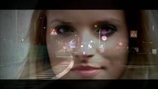 Mirage - Zapomnisz mila mnie (Oficjalny teledysk)