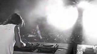 Sound of freedom-Bob Sinclar