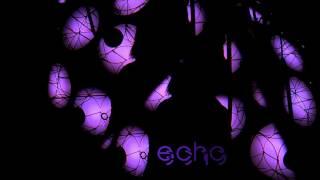 ECHO - Síndrome (Audio Oficial)