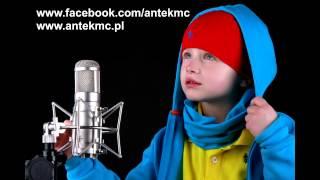 Antek MC - Moje Przedszkole