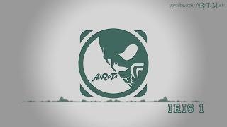 Iris 1 by David Bjoerk - [Electro Music]