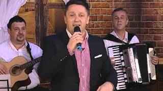 Nihad Alibegovic - Hej Munira Sevdalinka u srcu (OTV VALENTINO 03.02.2016)