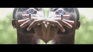 Saavage Pee ft Gshado x BennyRR - APE SHIT (Official Video)