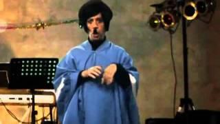 Peter Capusotto y sus Videos - Micky Vainilla - Temporada 5 (Programa 8) - Ario ario ario.flv