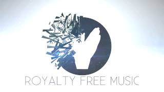 Jazz Serpantine - Commercial Background Royalty Free Music | Audiojungle preview