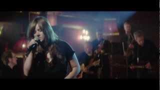 Rumer - Soulsville [Live At Rivoli Ballroom]